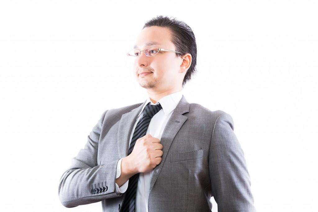 MAX88_shinzouwosasageru20141025133814500-thumb-1200x800-5765
