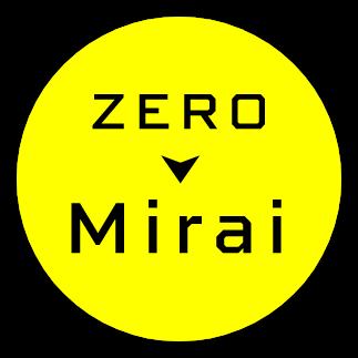 zero mirai